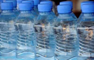 SACHET WATER PRODUCTION IN NIGERIA | KAS MEGATOP COMPANY